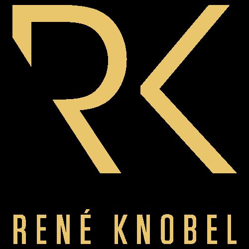 René Knobel